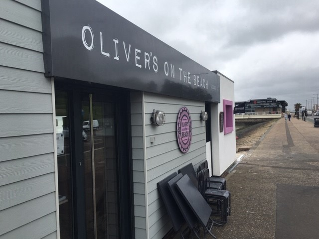Olivers_Reconstruction_20