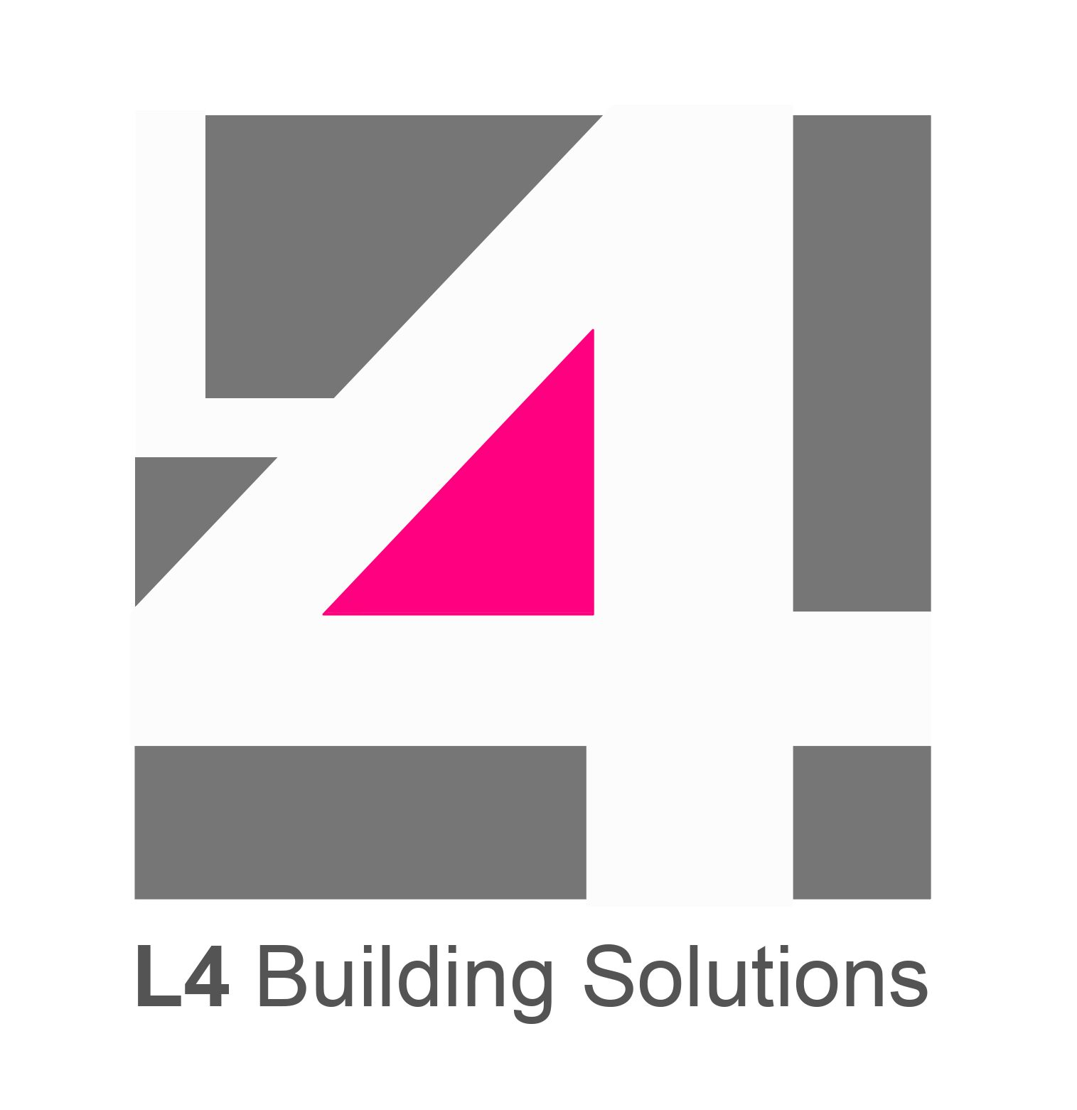L4 Building Solutions